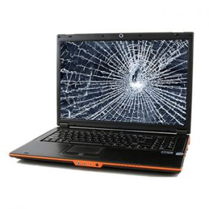 broken-laptop-repairs-carnforth-morecambe-kendal-lancaster